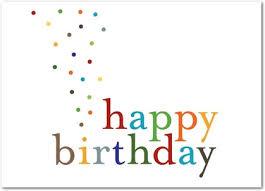 business birthday cards business birthday postcards corporate birthday greeting cards