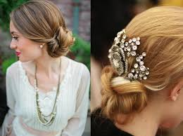 hairstyles inspired by the great gatsby she said united all articles diamond jewelry engagement ring news ritani