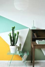 Wohnzimmer Kreative Ideen Wandgestaltung Farben Gemütlich Auf Wohnzimmer Ideen Oder Kreative