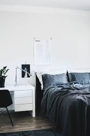 Grey Bedroom Black Furniture 288 Best Bedroom Images On Pinterest Bedroom Ideas Bedrooms