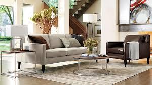 Crate And Barrel Bedroom Furniture Sale Crate And Barrel Furniture Sale Schedule And Sofa Set
