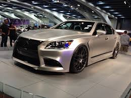 lexus is250 f sport for sale dallas 2017 lexus gs 350 redesign release date and price http www