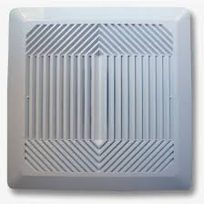 Bathroom Fan Cover Bathroom Exhaust Fan Cover Home Design