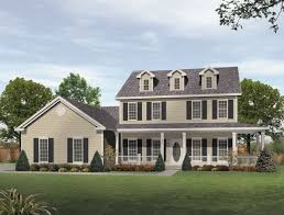 two story country house plans two story house plans with porches country house plan alp