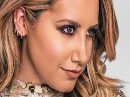 ashley tisdale wallpapers ashley tisdale hd wallpapers p