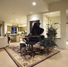 area rug on carpet how to choose an area rug home decorating tips