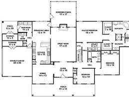 5 bedroom one house plans wondrous ideas rustic house plans 5 bedroom luxury 11 one on