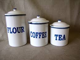 28 blue and white kitchen canisters lengend of asia blue amp