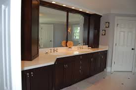 kitchen design virginia bathrooms design bathroom remodel richmond va portfolio classic