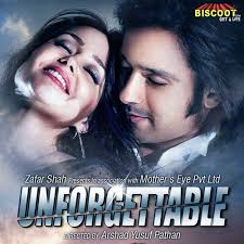 film drama bollywood terbaik 2013 the unforgettable hindi movie download sansar full movie online