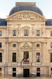 chambre sociale de la cour de cassation chambre sociale de la cour de cassation française wikipédia