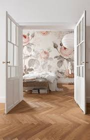 Best  Bedroom Murals Ideas Only On Pinterest Murals Paint - Bedroom wallpaper idea