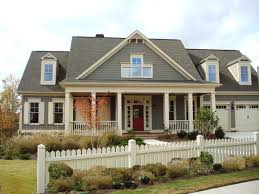 house painting ideas exterior brick and exterior brick colors