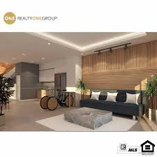 top home design hashtags jennyferpoveda hashtag on twitter
