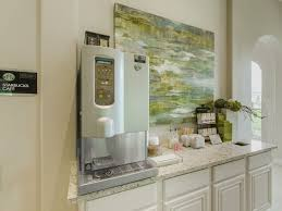 Ra Materials Comfort Tx Apartments In Conroe Tx The Mansions Woodland