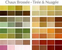 palette de couleur peinture pour chambre superbe idee couleur peinture salon 14 idee bricolage fabriquer