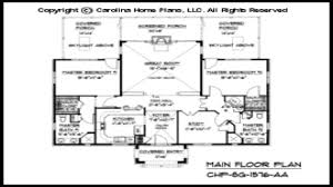 stone cottage house plans one floor small house plans christmas ideas home decorationing