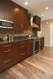 papier peint cuisine lavable cuisine papier peint cuisine lavable fonctionnalies industriel