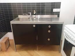 Esszimmer Gebraucht Bielefeld Stunning Ikea Küche Udden Gebraucht Photos House Design Ideas