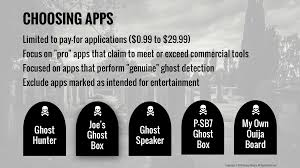sans testing ghost in the droid reverse engineering