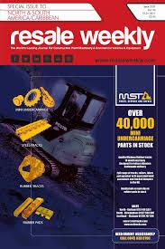 digital editions buy u0026 sell used equipment u0026 heavy machinery