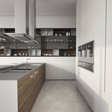 kitchen collection 3d model cgtrader