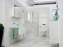 badezimmer duschen badezimmer de duschflächen expertentipps