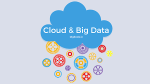 bid data cloud computing et big data une relation performante