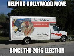 Truck Memes - moving truck memes imgflip