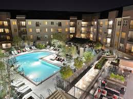 Apartment Rockville Md Design Ideas Fresh Apartments Rockville Md Near Metro 14861