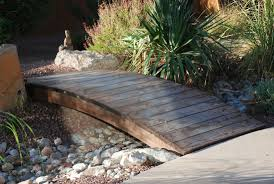 landscape items woodworks by tom