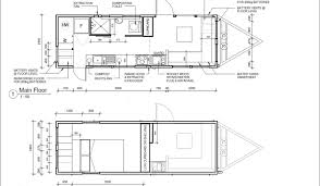 creating floor plans winsome create restaurant floor plans free online tags create