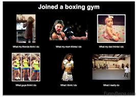 Meme Boxing - 30 hilarious boxing meme photos pictures images picsmine