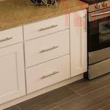 Wayfair Kitchen Cabinets - freestanding kitchen cabinets wayfair
