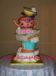 24 best sweet 15 16 cakes images on pinterest sweet 15 16 cake