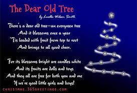 christmas friendship poems u2013 happy holidays