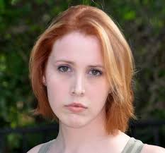 an open letter from dylan farrow the new york times