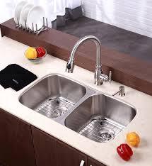 kitchen faucet with soap dispenser enchanting kitchen faucet with soap dispenser design faucets