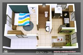 house models and plans tiny homes 3d isometric views of small house plans indian home