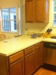 Do It Yourself Kitchen Cabinets 42 Upper Kitchen Cabinets 42 Upper Kitchen Shelving Painted