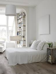 white interior design ideas 3422 best h o m e images on pinterest kitchen modern kitchens