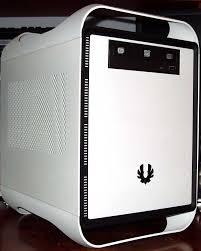 This Custom Built by Quick Pc Computer Raffle Custom Built Computers U0026 Onsite Repairs