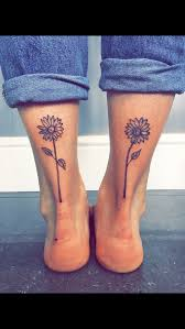 sunflower sunflowers and tatting
