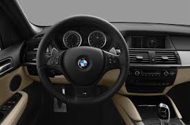 bmw suv interior bmw suv interior pictures all new bmw suv gets more curves still