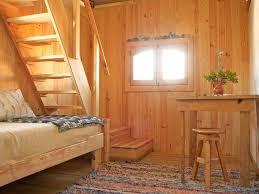 chambre d hote amalia chambre nº2 maison de plage bugio à vista trafaria location