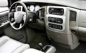 2000 Dodge Dakota Interior Dodge 2000 Dodge Dakota Rt 19s 20s Car And Autos All Makes