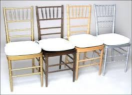 chiavari chair rentals miami chair rentals party event wedding chiavari chairs a rivera