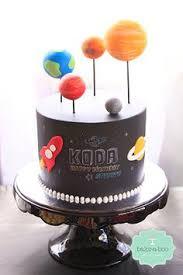 sweet bakery u0026 cakery kid u0027s birthday cake new zealand pinterest