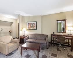 Comfort Suites In Pigeon Forge Tn Kodak Tn Hotel U2013 Comfort Suites Kodak Sevierville