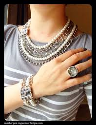 magnetic bracelet designs images 80 best a premier designs holiday jewelry images jpg